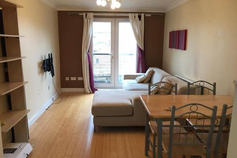 2 bedroom flat to rent - 48 Newhall Hill, Birmingham,
