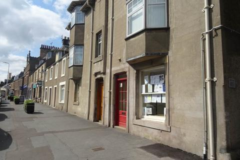 2 bedroom terraced house to rent - High Street, , Auchterarder