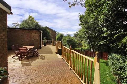 3 bedroom house to rent - Farm Lane, Tonbridge, Kent