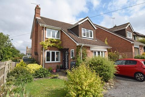 4 bedroom detached house for sale - Mount Pleasant Road, Alton, Hampshire