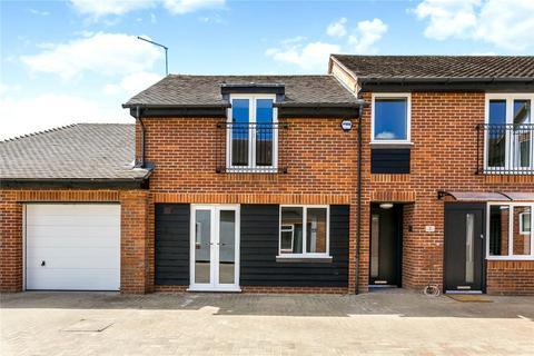 2 bedroom terraced house to rent - Little Marlow Road, Marlow, Buckinghamshire, SL7