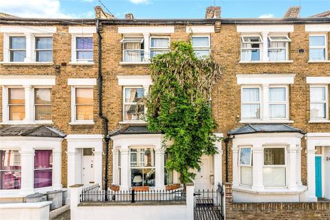 4 bedroom terraced house for sale - Tunis Road, London, W12