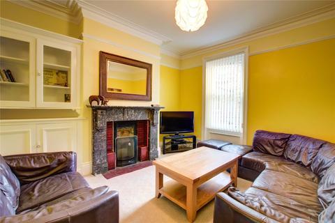 6 bedroom maisonette for sale - Jesmond Road, Jesmond, NE2