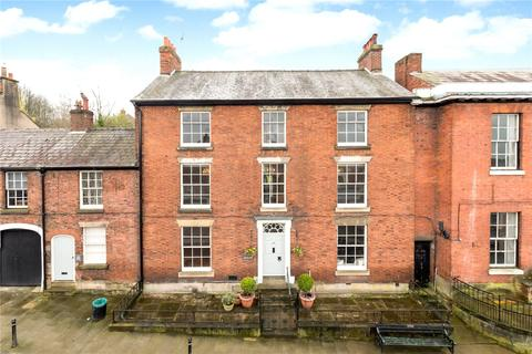 6 bedroom house for sale - Lawton Street, Congleton, Cheshire, CW12