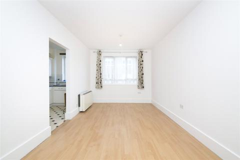 1 bedroom flat to rent - Holly Street, Hackney, London, E8