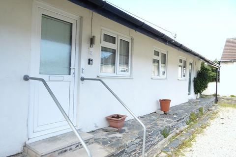 1 bedroom detached bungalow to rent - Atlantic Road, Delabole