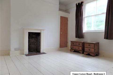 2 bedroom maisonette to rent - Upper Lewes Road, Brighton
