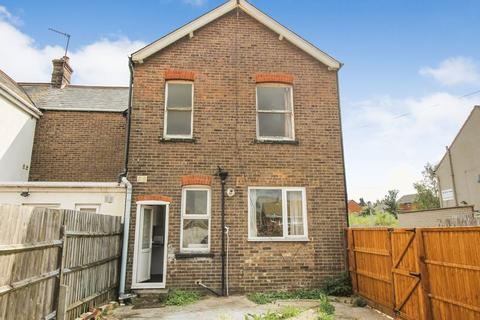 1 bedroom flat for sale - Leagrave High Street, Luton