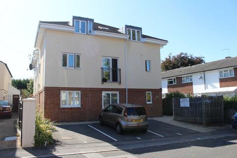 1 bedroom apartment to rent - 52 Inkerman Road, Southampton
