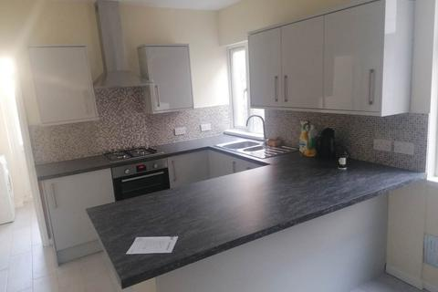 1 bedroom house share to rent - Ruthin Gardens (Rooms) , Cathays, Cardiff
