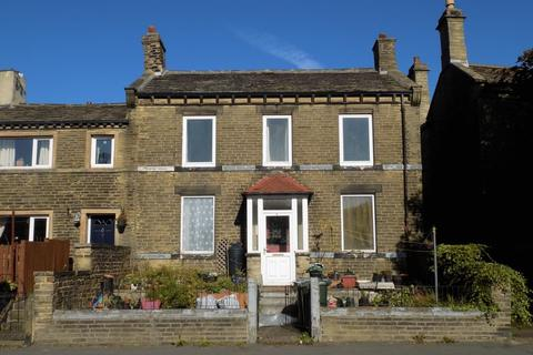 2 bedroom terraced house for sale - West End, Queensbury, Bradford 13