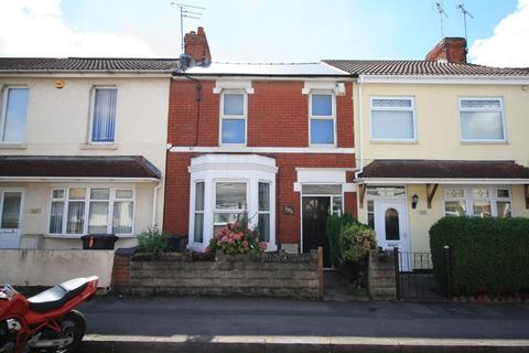 2 bedroom terraced house for sale - 2 Bedroom terraced house for sale in Ferndale Road
