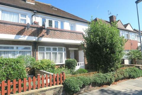 2 bedroom maisonette for sale - Harlington Road West, Feltham