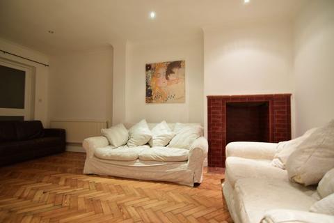 2 bedroom apartment to rent - Richmond Place, Brighton -P432