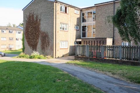 2 bedroom apartment to rent - Rathbone House, Crawley