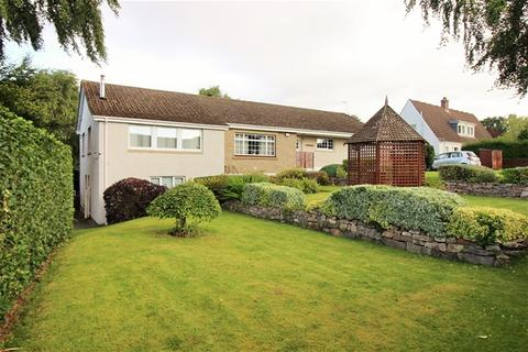 6 bedroom detached house for sale - Balnaferry, Forres, Forres