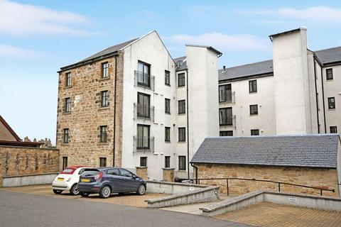 2 bedroom apartment for sale - 86 St. Magdalenes, Linlithgow