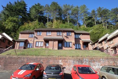 3 bedroom terraced house for sale - Ffynnon Wen, Swansea