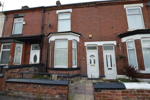 2 bedroom terraced house for sale - Lumn Road, Hyde