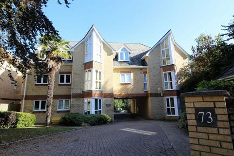 2 bedroom apartment for sale - 73 Surrey Road, Westbourne BH12 1HH
