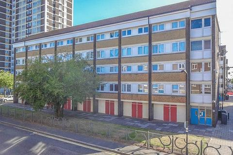 2 bedroom flat for sale - Cheviot House, Tottenham