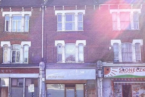 1 bedroom flat for sale - High Road N15