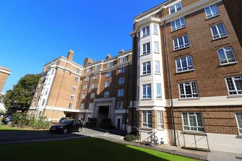 3 bedroom penthouse to rent - Cambray Court, Cheltenham