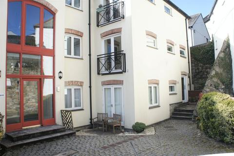 2 bedroom apartment to rent - Harbour Village, Penryn