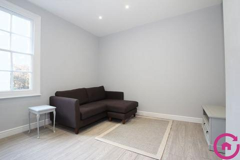 1 bedroom apartment to rent - St. Georges Road, Cheltenham