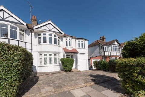 5 bedroom semi-detached house for sale - Wynchgate, London