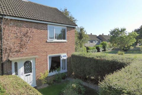 2 bedroom end of terrace house for sale - Ruskin Walk, Bicester