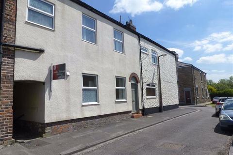 2 bedroom terraced house to rent - Bamford Street, Macclesfield, Macclesfield