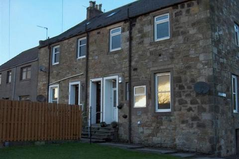 2 bedroom flat to rent - Scotts Mill, Church Street, Freuchie, Fife KY15 7HE