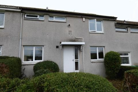 3 bedroom terraced house to rent - Huntly Drive, Glenrothes, Fife KY6 2HT