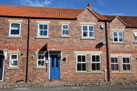 4 bedroom townhouse for sale - Waterside Road, Beverley