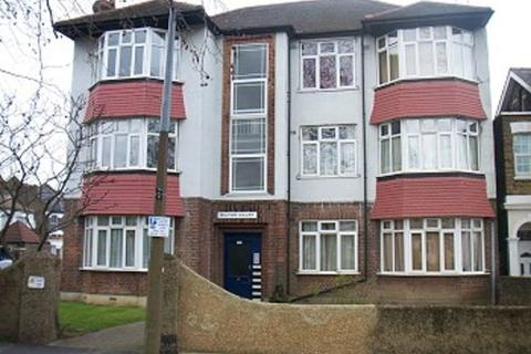 2 bedroom flat to rent - Milton Court, Wood Green