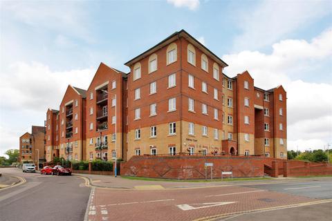 1 bedroom retirement property for sale - Medway Wharf Road, Tonbridge