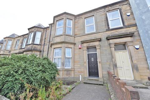 3 bedroom flat to rent - Exeter Street, Gateshead