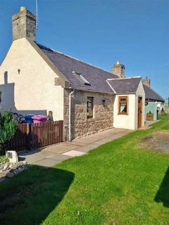 2 bedroom cottage for sale - Seatown, Lossiemouth, Moray