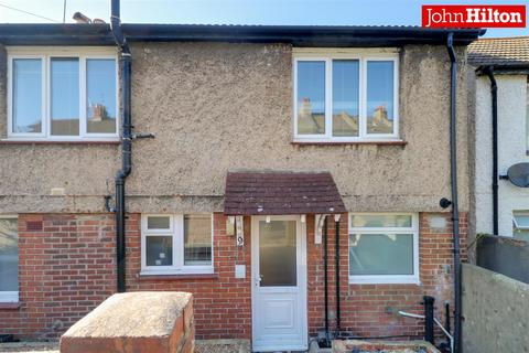 6 bedroom house for sale - Mafeking Road, Brighton