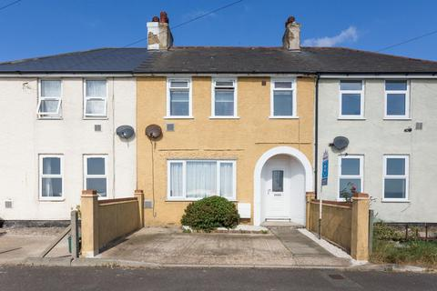 3 bedroom terraced house for sale - Gloster Ropewalk, Dover