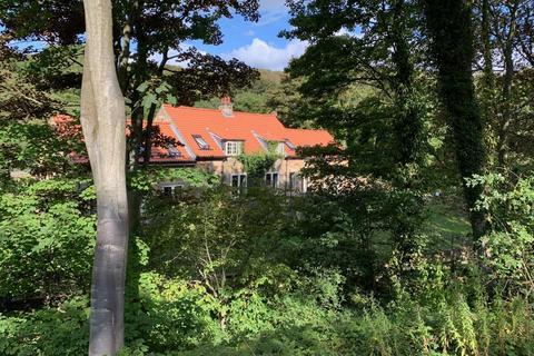 2 bedroom cottage for sale - Raithwaite, Whitby, North Yorkshire