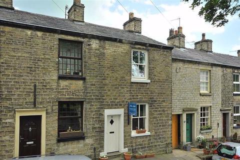 2 bedroom cottage to rent - Church Street, Bollington, Macclesfield