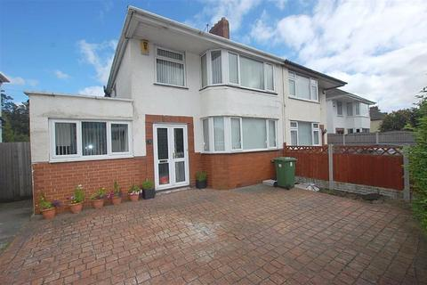 3 bedroom semi-detached house for sale - Edge Lane, Thornton, Liverpool