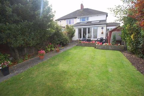 3 bedroom semi-detached house for sale - Edge Lane, Thornton, Liverpool