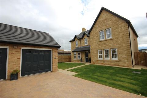 5 bedroom detached house to rent - Bloomfield Drive, Wynyard, Billingham