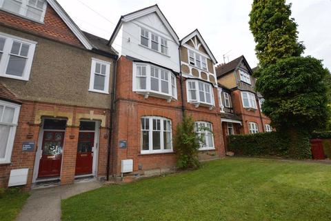 1 bedroom terraced house to rent - 5 Upper Redlands Road, Reading