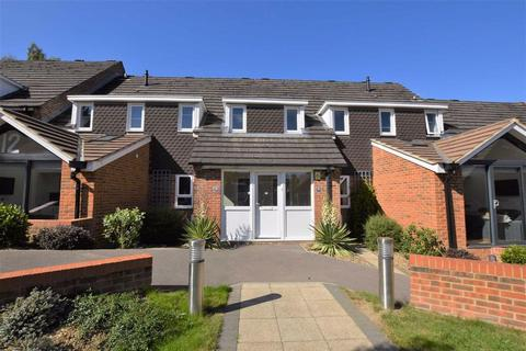 House share to rent - Allcroft Road, Reading