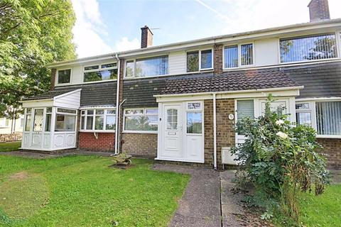 3 bedroom terraced house to rent - The Glade, Jarrow, Tyne And Wear
