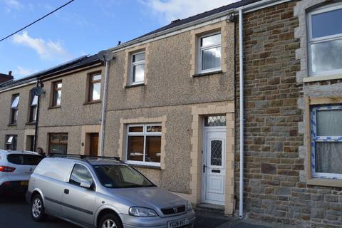 3 bedroom house to rent - Ammanford